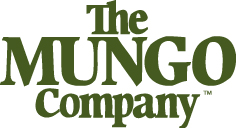 The Mungo Company